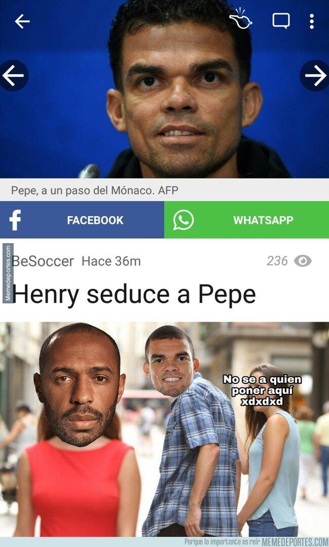 1060659 - Pepe se ha enamorao