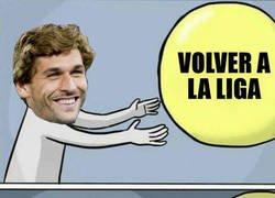 Enlace a Llorente va a tener que quedarse en Londres tras la lesión de Kane