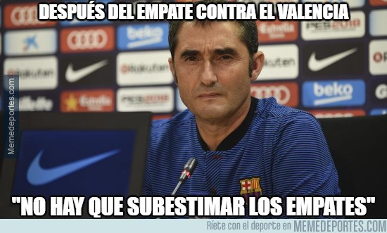 1063307 - Valverde aprende de Solari