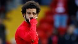 Enlace a Salah cambia de look, se quita años de encima y así reacciona la gente