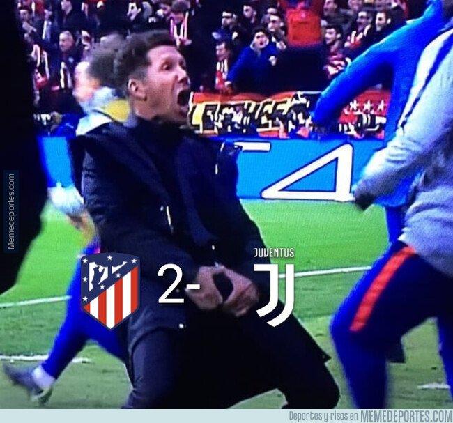 1065182 - Cholo, ¿cuántos goles ha marcado la Juve?