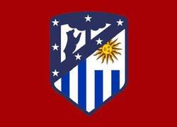 Enlace a El Atlético actualiza su escudo en honor a sus centrales
