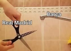 Enlace a El Barça es finalista