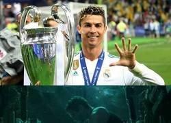 Enlace a Madridistas tras la eliminación de Champions