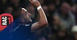 Enlace a DESATADOS: Así narró Rac1 el desastre del Real Madrid. ¡26 veces gol en el 1-4 del Ajax!