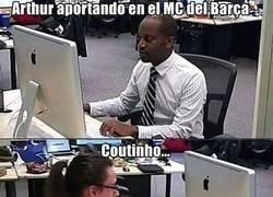 Enlace a Los MC del Barça