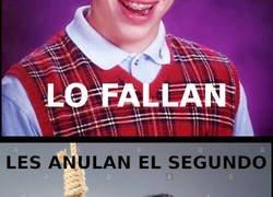 Enlace a Al Valladolid no se le da