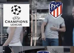 Enlace a Resumen del Atleti Juve