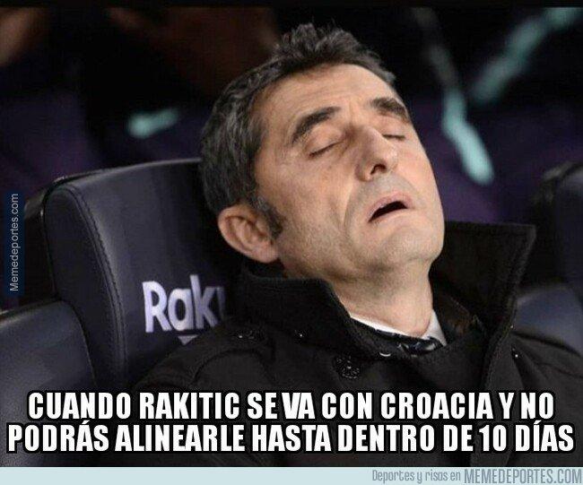 1068931 - A Valverde le va a dar algo