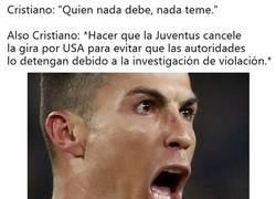 Enlace a La Juventus y un acto de condolencia con su estrella