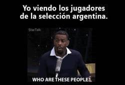 Enlace a Selección Martínez