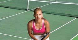 Enlace a 9 curiosidades que seguro que no sabías del tenis
