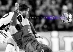 Enlace a Avenge The Fallen Messi Edition