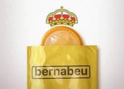 Enlace a Si las del Bernabéu cuentan, Piqué necesitará esto, por @goalenespanol