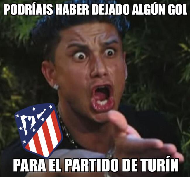 1069850 - El Atlético ahora se hincha a goles