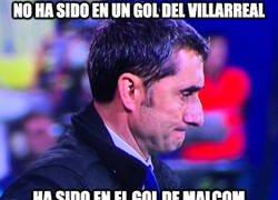 Enlace a Menudo odio de Valverde