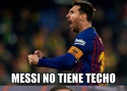 Enlace a Al Madrid siempre le quedará el techo del Bernabéu