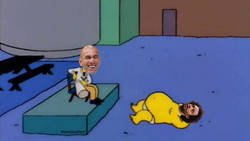 Enlace a Zidane empeñado en recuperar a Marcelo.
