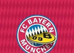 Enlace a El Bayern se comió al Dortmund