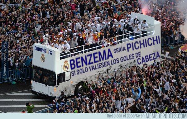 1070678 - Otro título más para el Madrid