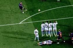 Enlace a Efecto Messi, ¿lo volveremos a ver hoy?
