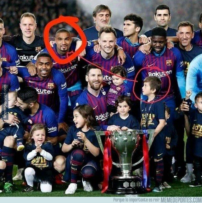 1072952 - Ni Thiago Messi lo conoce