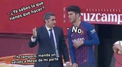 Enlace a Las indicaciones de Valverde. Trad @EPLBible