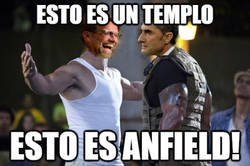 Enlace a This is Anfield!