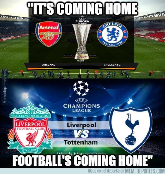 1074492 - El fútbol vuelve a casa