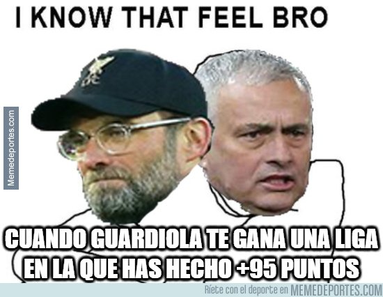 1074784 - Guardiola jodiendo ligas casi perfectas