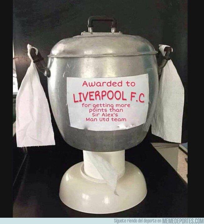 1074857 - No todo es tan malo para el Liverpool