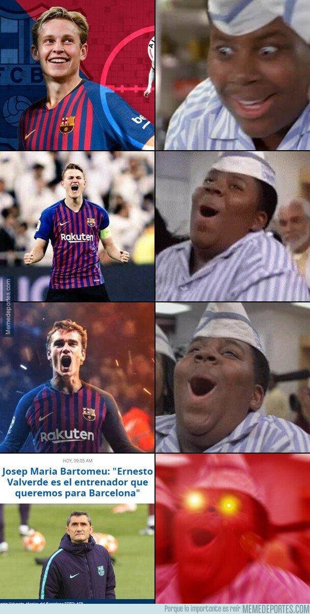 1075226 - Solo hype en can Barça
