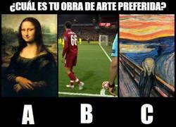 Enlace a Obra de arte
