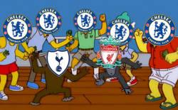 Enlace a El Chelsea ya espera rival para la Supercopa de Europa