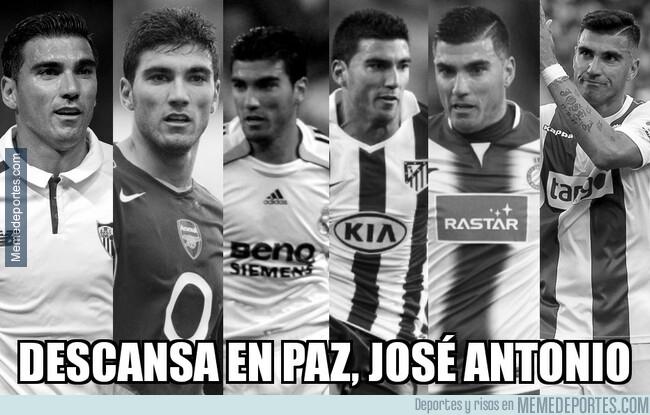 1076690 - DEP José Antonio Reyes