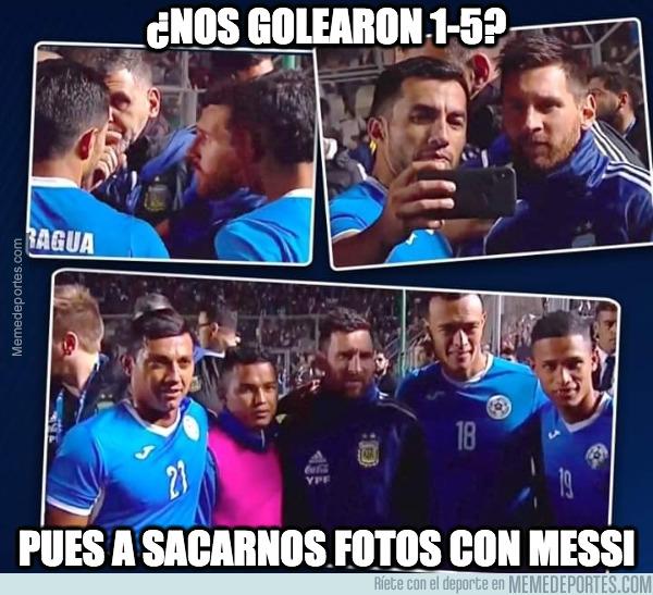 1077537 - Lo que genera Messi...