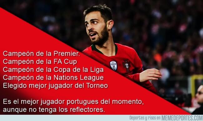 1077632 - El verdadero hombre de Portugal