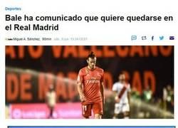 Enlace a Mal asunto para el Madrid