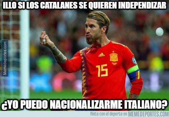 1077791 - Guiño al Calcio