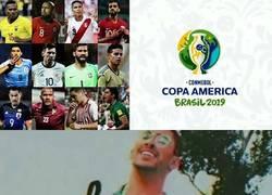 Enlace a Sabiendo que sigue la Copa América