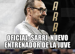 Enlace a La marcha de Sarri no es un problema para el Chelsea