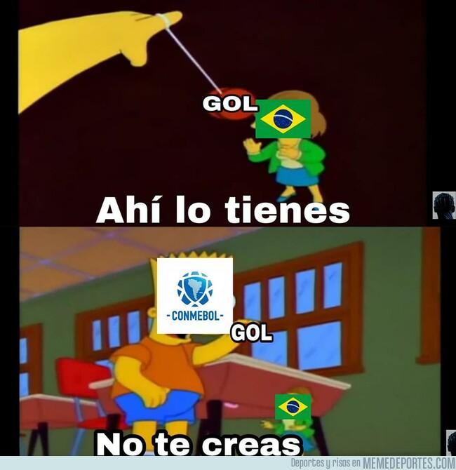 1078616 - Así con Brasil