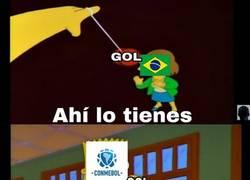 Enlace a Así con Brasil