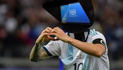 Enlace a VARmos Argentina