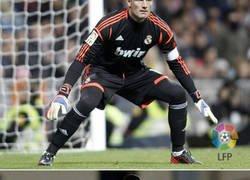 Enlace a El dato de los canteranos del Real Madrid en el Atleti que está escociendo y mucho a sus aficionados