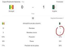 Enlace a Argelia ganó a lo Di Matteo
