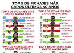 Enlace a Faltan los 57 y punto de Neymar por el Barça