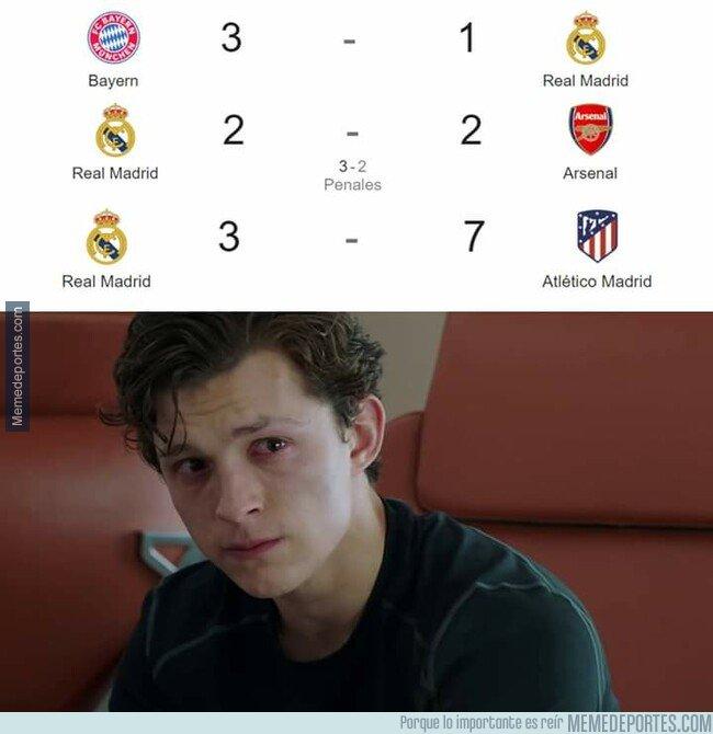 1082124 - No ha sido la mejor pretemporada para Zidane