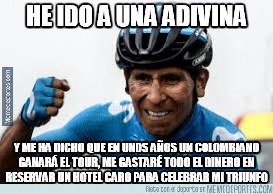 1082202 - Nairo Quintana hace un par de años