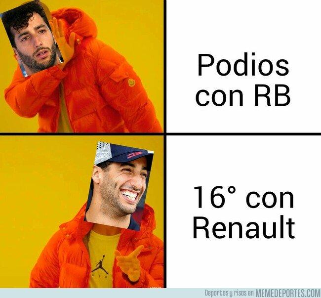 1082859 - Simplemente Daniel Ricciardo